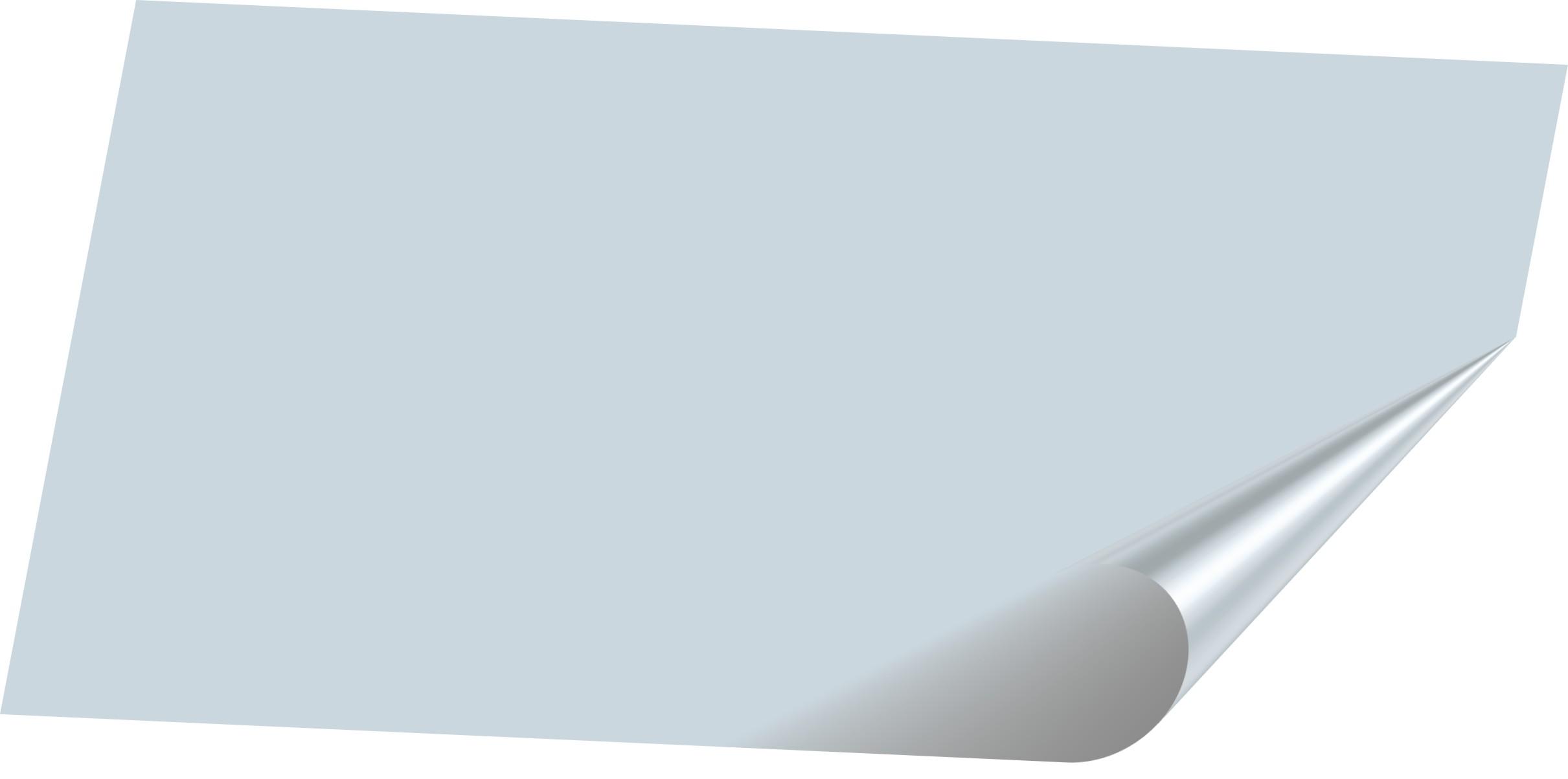 Entspiegelnde Displayschutzfolie Bildschirmschutzfolie 285 x 180 mm (13,3 Zoll)